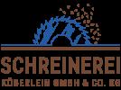 2103-Logo-Schreinerei-200x150